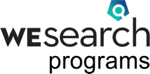 Workforce WindsorEssex Logo