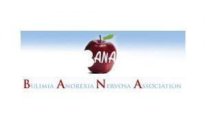 BANA logo