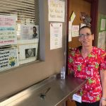 Lori - Personal support worker