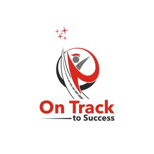 On Track to Success logo