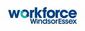 Workforce WindsorEssex Logo - Web Format
