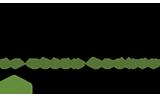 Business Resource Centre Logo