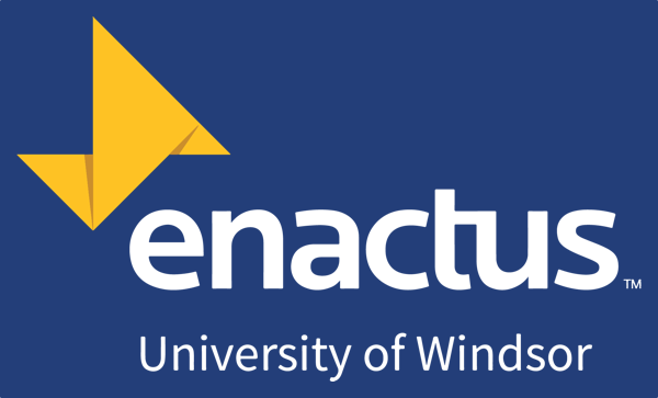 Enactus Logo
