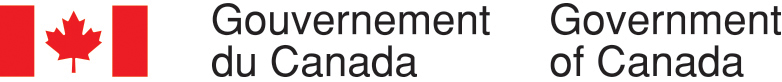 Global Affairs Canada Logo