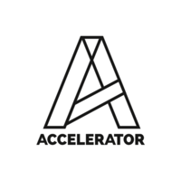 Downtown Windsor Business Accelerator Logo