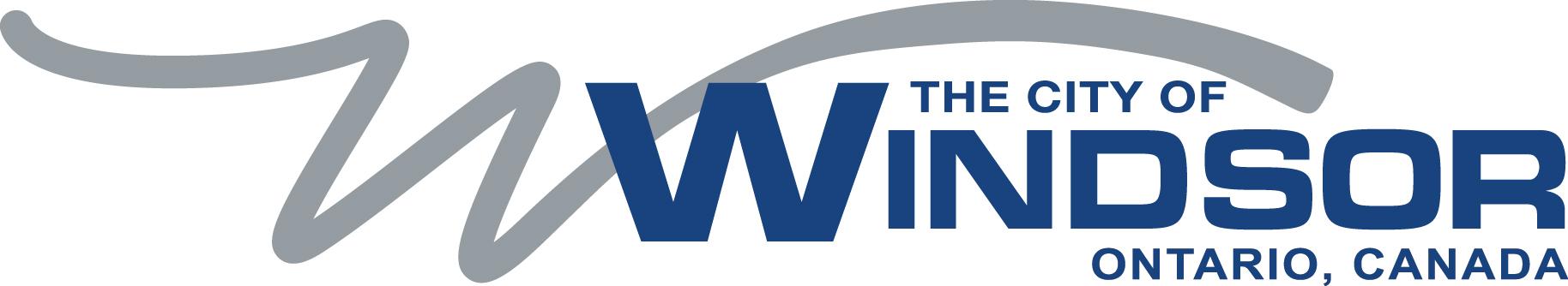 City of Windsor Logo
