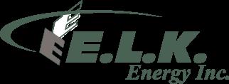 ELK Energy
