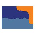Innovation Guelph Logo
