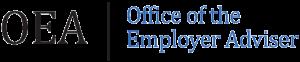 Office of the Employer Advisor